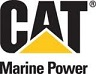 A.3.0 CAT Marine Power size 60