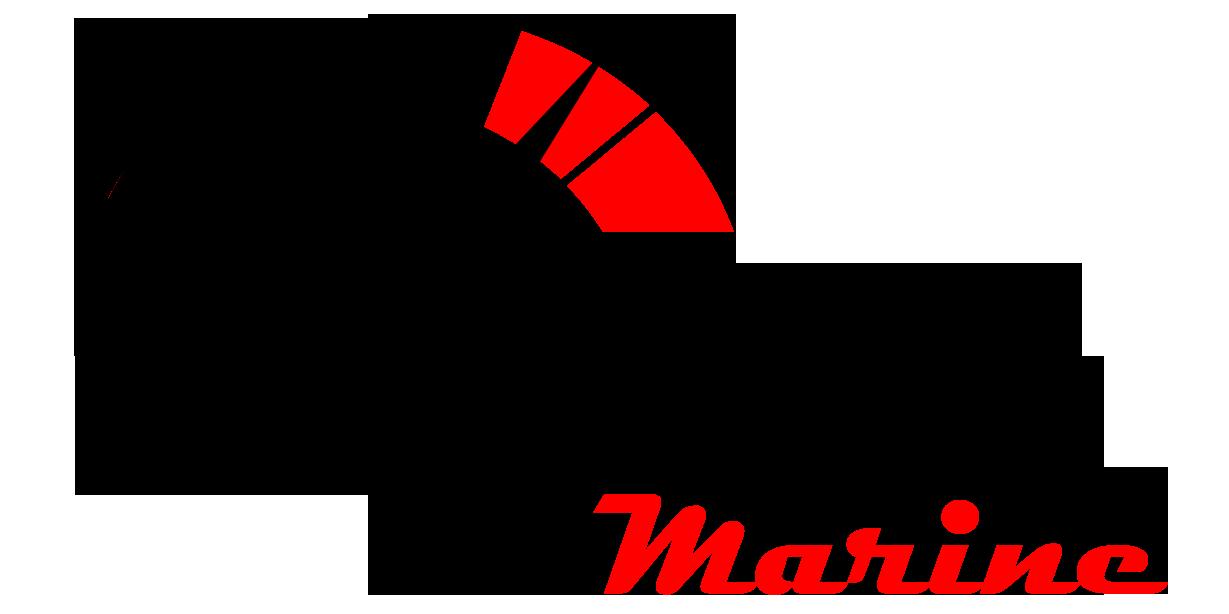 RPM Marine